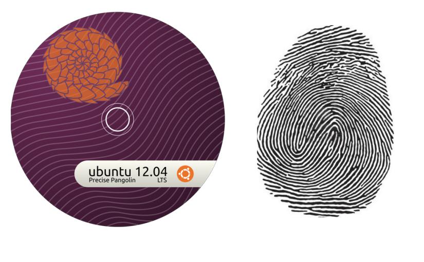 Como Verificar la Integridad de una Imagen ISO desdeLinux