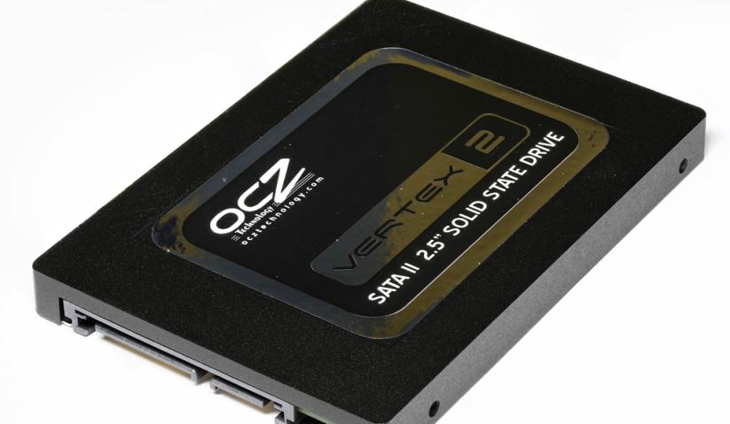Los Discos SSD. Como Funcionan y Cuáles son sus Ventajas yDesventajas