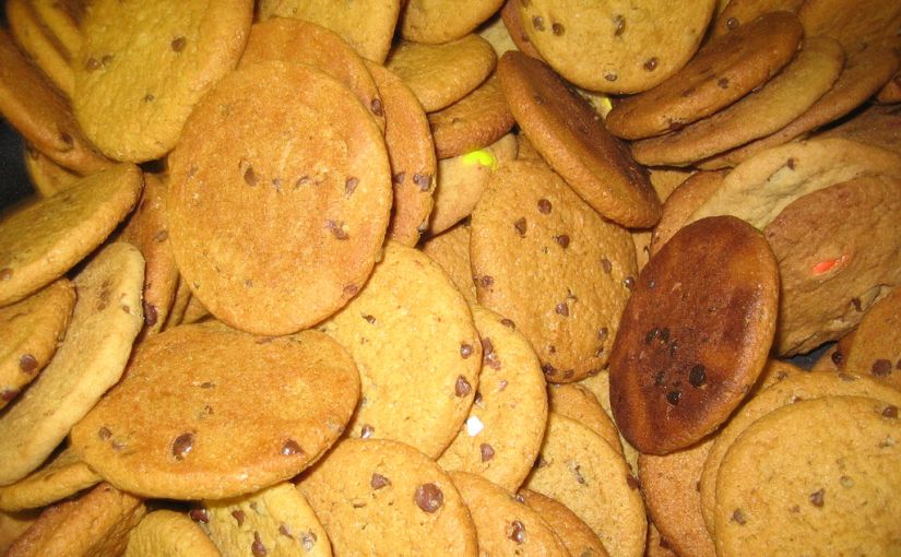 Bloquear y Eliminar las Cookies de Flash Player