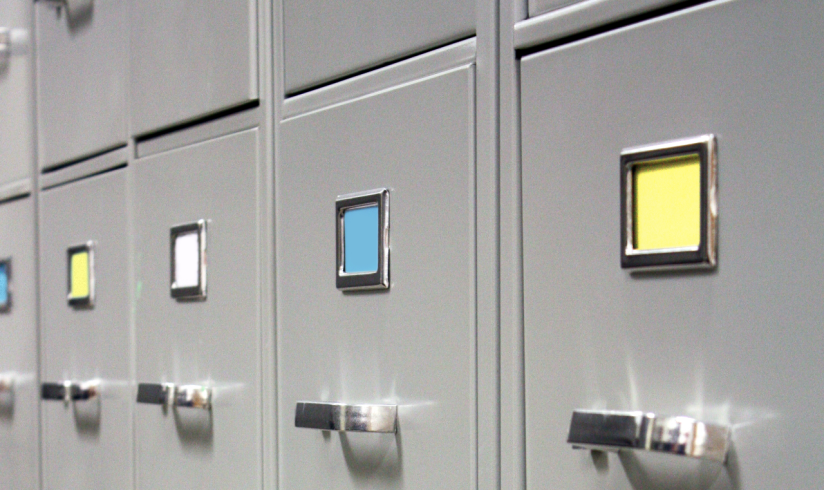 Los Principales Formatos de Compresión de Archivos alDetalle