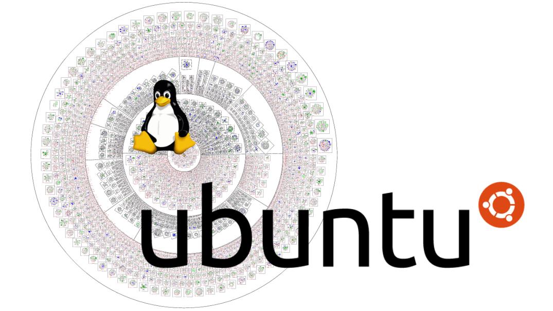 Actualizar el Kernel de Linux en Ubuntu