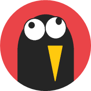 ComputerNewAge: Linux, Software y Tecnología
