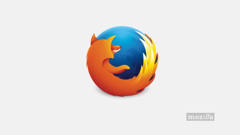 Mozilla Firefox Implementa el Multiproceso