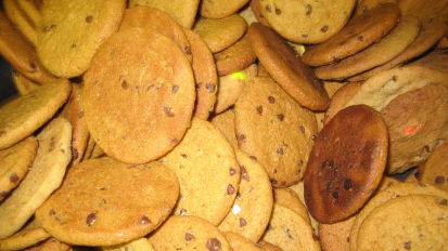 Como Eliminar las Supercookies de Flash en tu Navegador