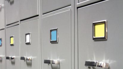 Principales Formatos de Compresión de Archivos