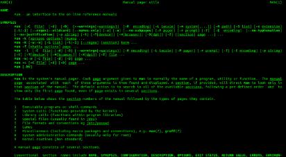 La Terminal de Linux Introducción