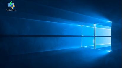 Windows 10. Principales Opciones de Recuperación