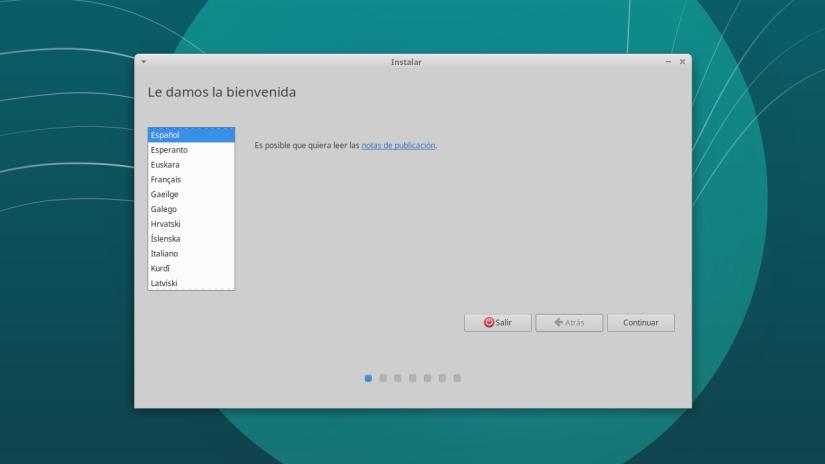 Como Instalar GNU/Linux en un Dispositivo USB y Usarlo Para la BancaOnline