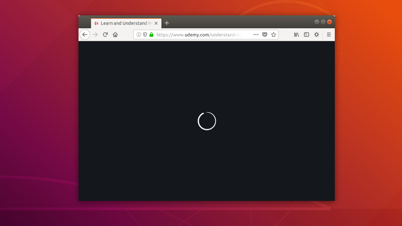 Firefox. Solucionar Errores Típicos de Reproducción de Vídeo en Linux