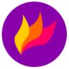 Flameshot